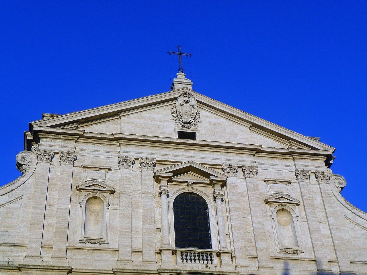 Chiesa il Gesu (18).JPG