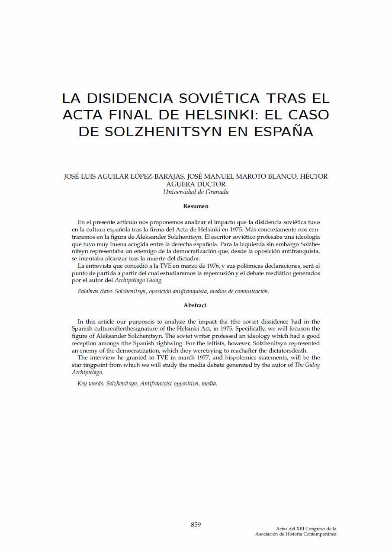 La Historia-0859