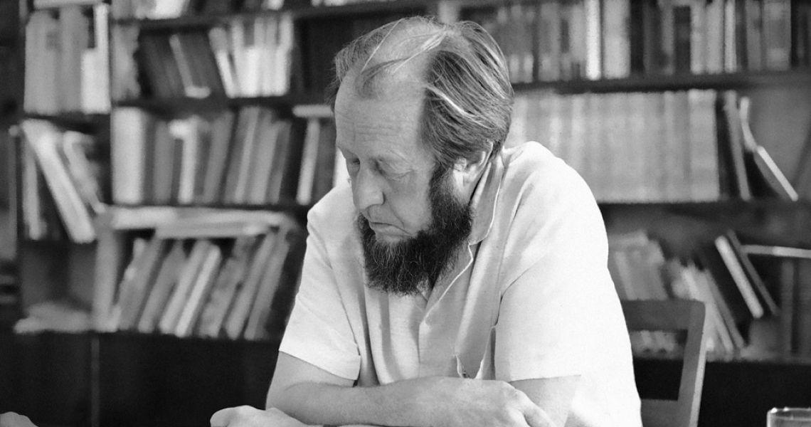 20180126-Константин Скачков-Жизнь по Солженицыну~photo