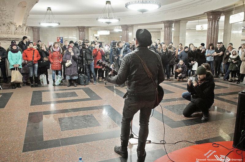 Музыка в метро. Курская. 7Б. Демьян. 29.01.18.11..jpg