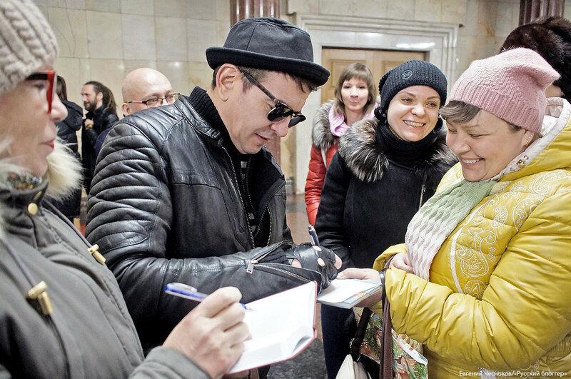 Музыка в метро. Курская. 7Б. Демьян. 29.01.18.14..jpg