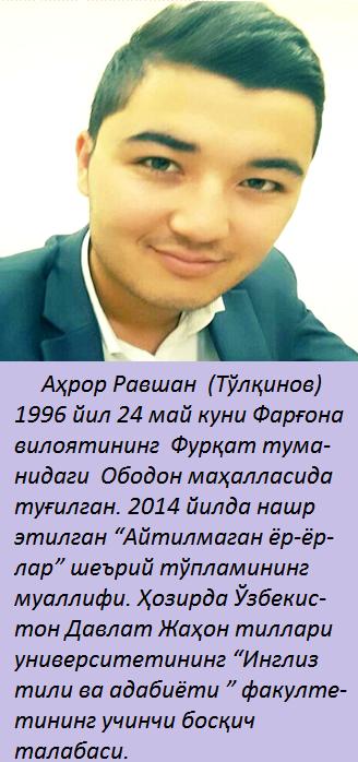 Аҳрор Равшан.png