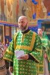 День памяти Серафима Саровского в Битце 01.08.17