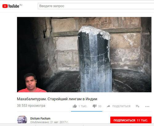 https://img-fotki.yandex.ru/get/765007/552097948.3/0_1b5e00_4ed730cf_L.jpg