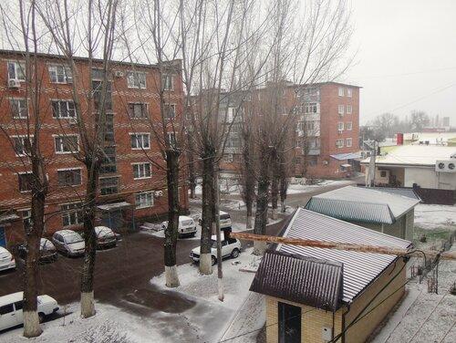 23 февраля 2018, 15:24:13, снежок пошёл, добавил белой краски ... DSC04214.JPG