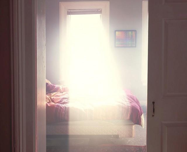 Роспотребнадзор предложил уменьшить солнечный свет в квартирах