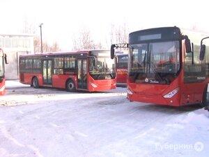 китайские автобусы в хабаровске.jpg