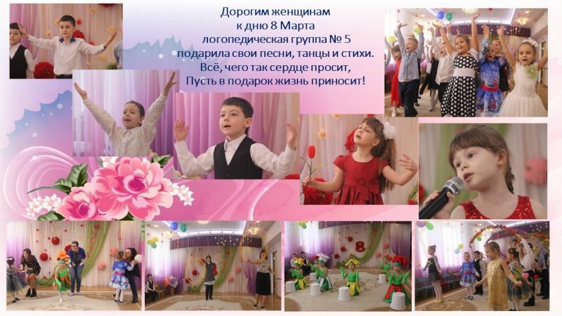 https://img-fotki.yandex.ru/get/765007/84718636.c4/0_2967d8_e80b7d3_orig