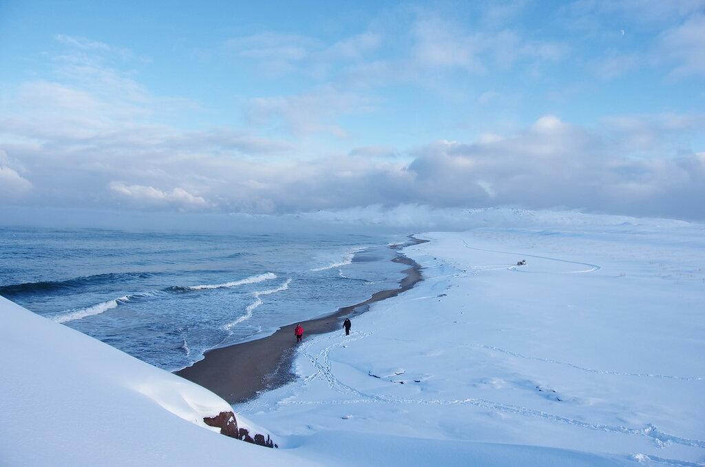 Зимнее Заполярье-3.Река ждет. _IGP2219.JPG