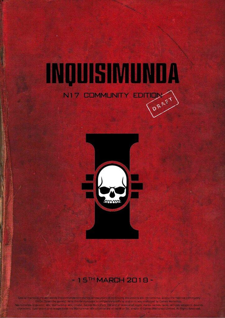 Inquisimunda_2018.03.15_Страница_01.jpg