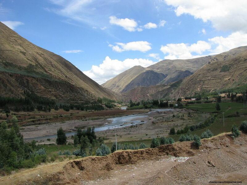 Перу - 3 - 424.jpg