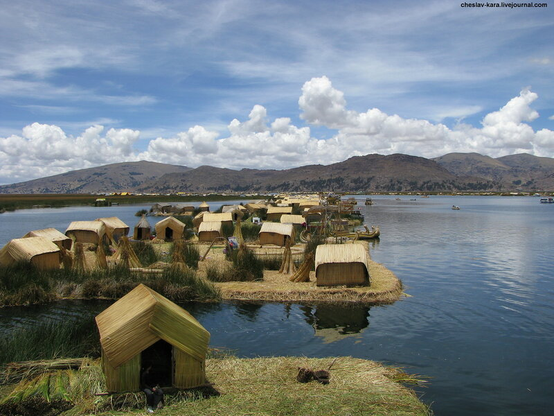Перу, Пуно-Урос -  810.jpg