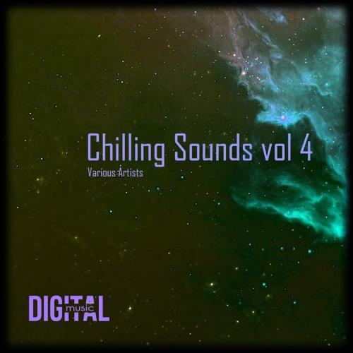 VA - Chilling Sounds, Vol. 4 (2018)