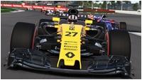 F1 2017 (2017/RUS/ENG/MULTi10/RePack by xatab)