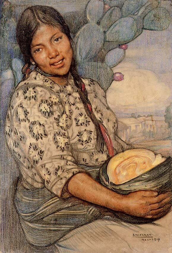 Saturnino_Herran__Mujer_con_calabaza,_1917_.jpg