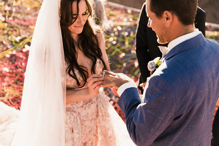 marriage-high-05.jpg