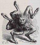 Девонширский дьявол.jpg