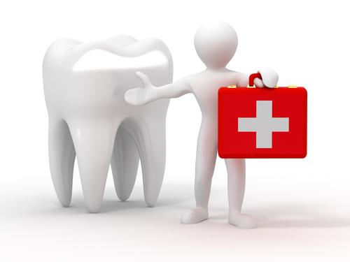 Открытки С Днем стоматолога. Лечим зубы