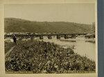 Виды КВЖД 1900-1901_Страница_25.jpg