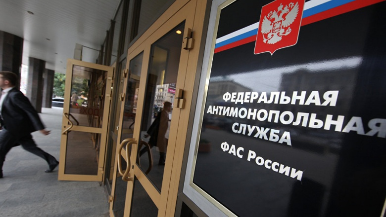 ФАС констатировала в России развитие «экономического сепаратизма» из-за кризиса