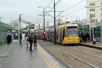 tramway 1.jpg