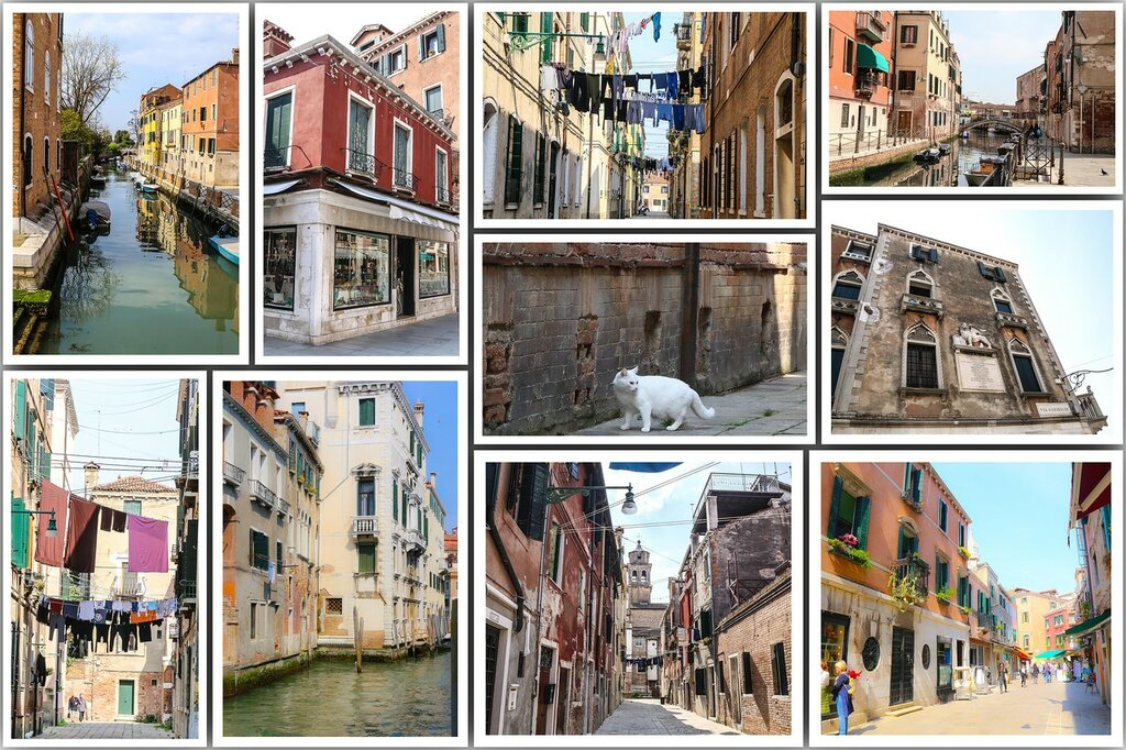 4 апреля_Венеция_05.jpeg