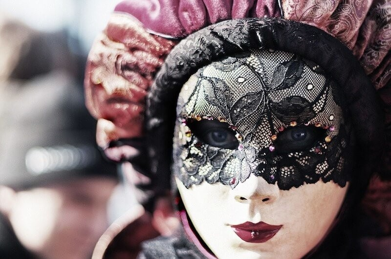 0 182c5d 6aa0e4f0 orig - Фото Венецианского карнавала