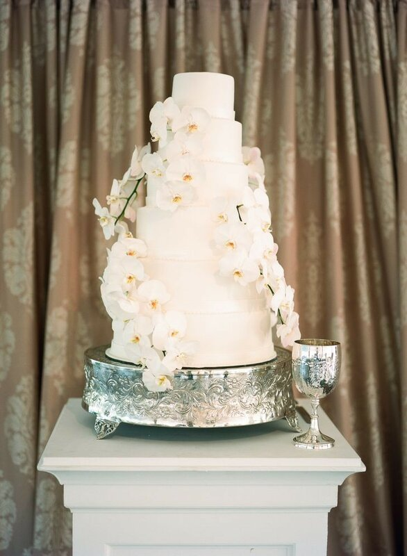 0 1782c4 7e19130a XL - Каким будет ваш свадебный торт в 2018 году