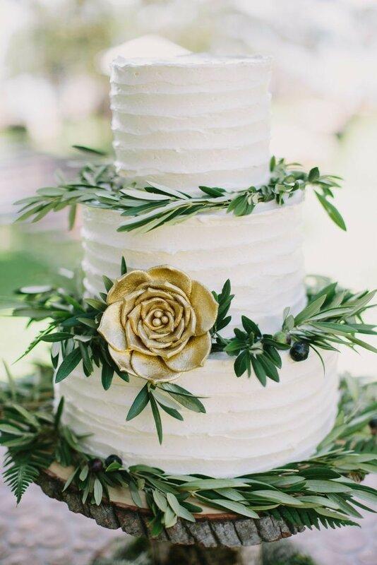 0 1782eb 392c0d3b XL - Каким будет ваш свадебный торт в 2018 году