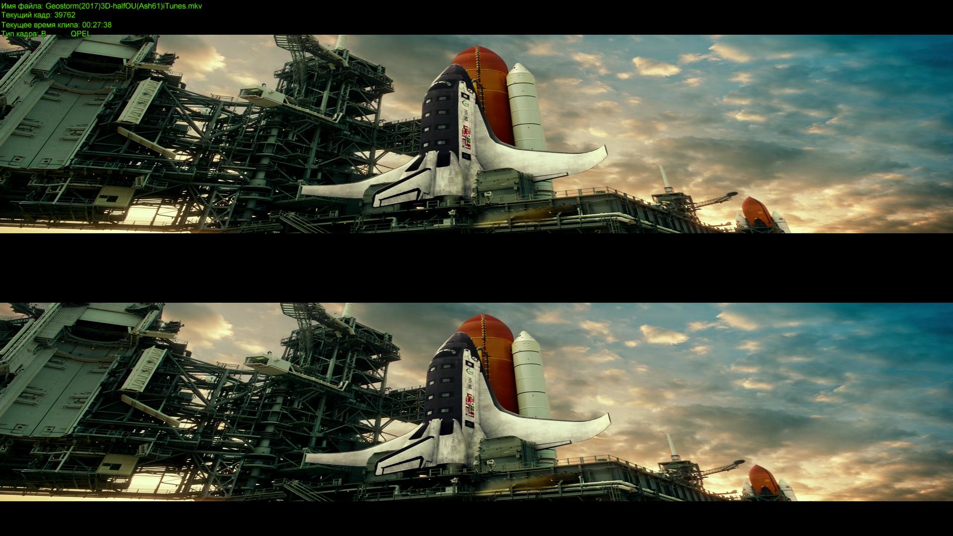 Суперсемейка 2 мультфильм скачать торрент x r v.