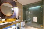 Индиго ванная комната.jpg