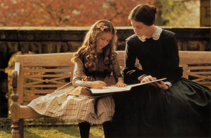 Переломным моментом стал 1737 год, когда императрица Анна выпустила указ об образовании дворянских д
