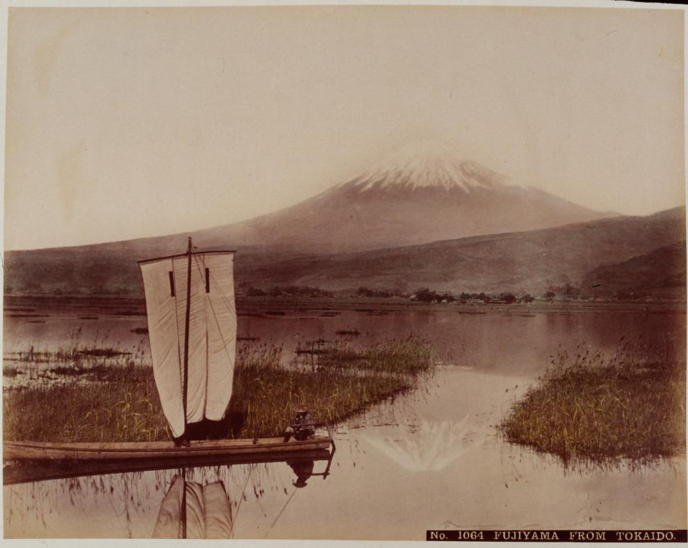 XIX век XX век достопримечательности исторические снимки моменты события