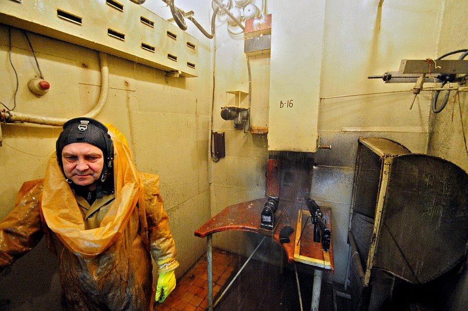 завод оружие Советский человек советские знаменитости автомат армии вооружение армия