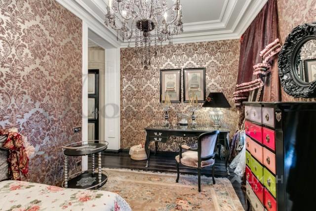 деньги богатство интерьер квартира Москва роскошь