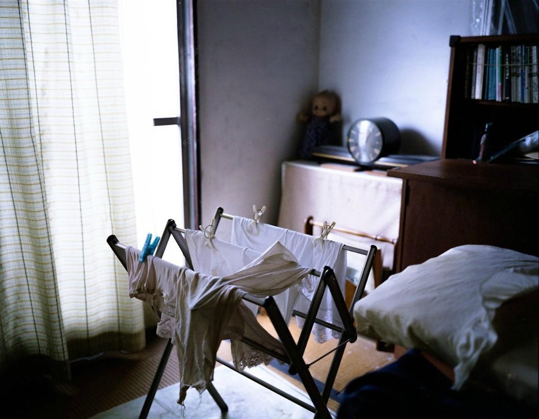 Жесть жизнь люди Страшная история Япония