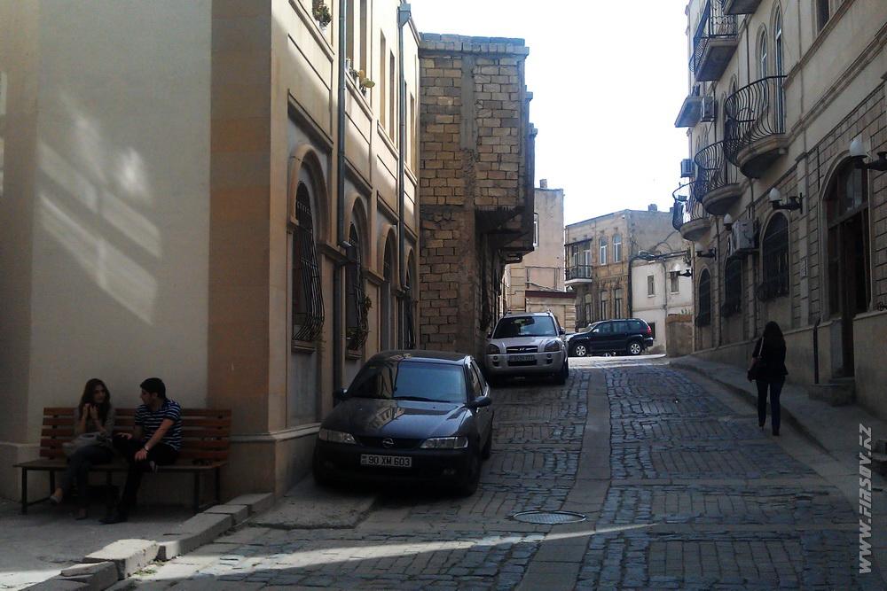 Baku_Old_Town 6.JPG