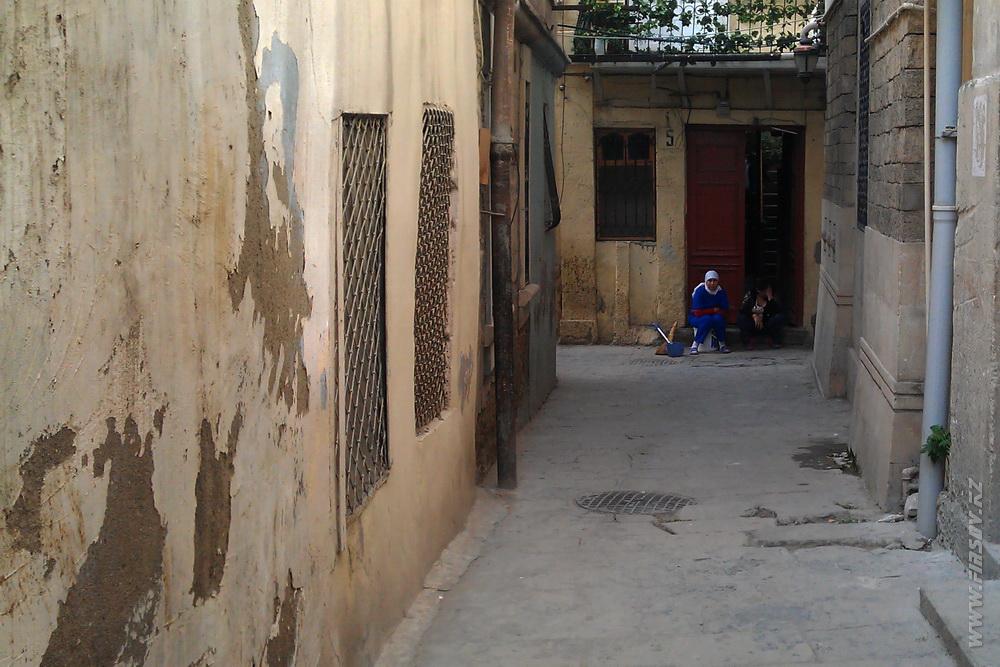 Baku_Old_Town 10.JPG