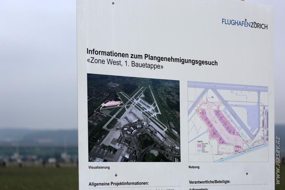 Zurich_airport_spotting 9.JPG
