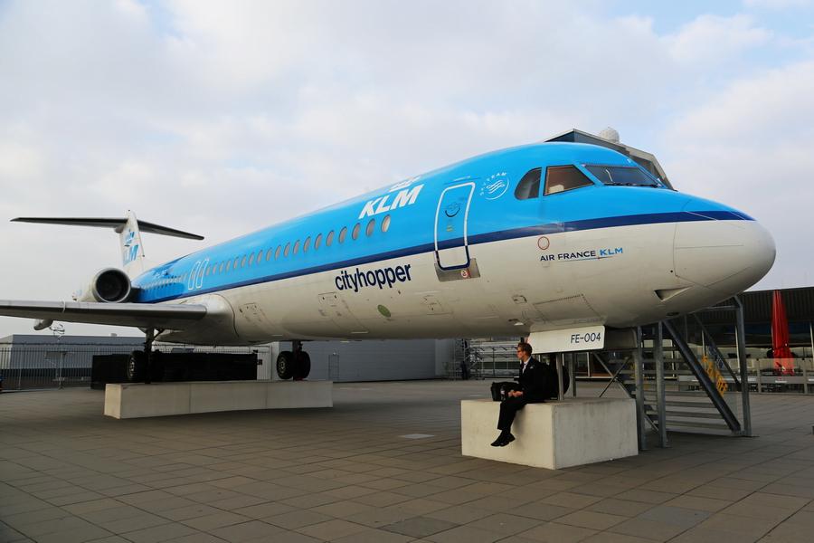 Schiphol2_zpsfd2c956a.JPG