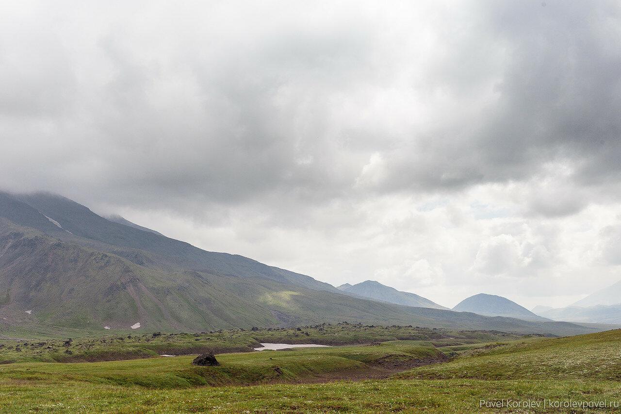 Kamchatka-497.jpg