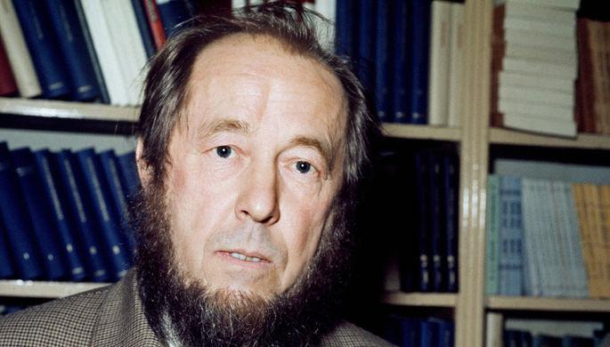 20180118_15-03-Автор памятника Николаю II сделает памятник Солженицыну