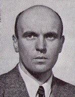 Иван Васильевич Морозов