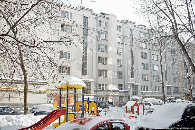 45. Проспект Мира. д70А. 13.02.18.01..jpg