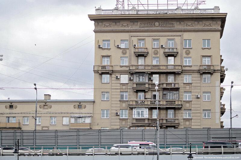 62А. Проспект Мира. д78. 10.10.17.01..jpg