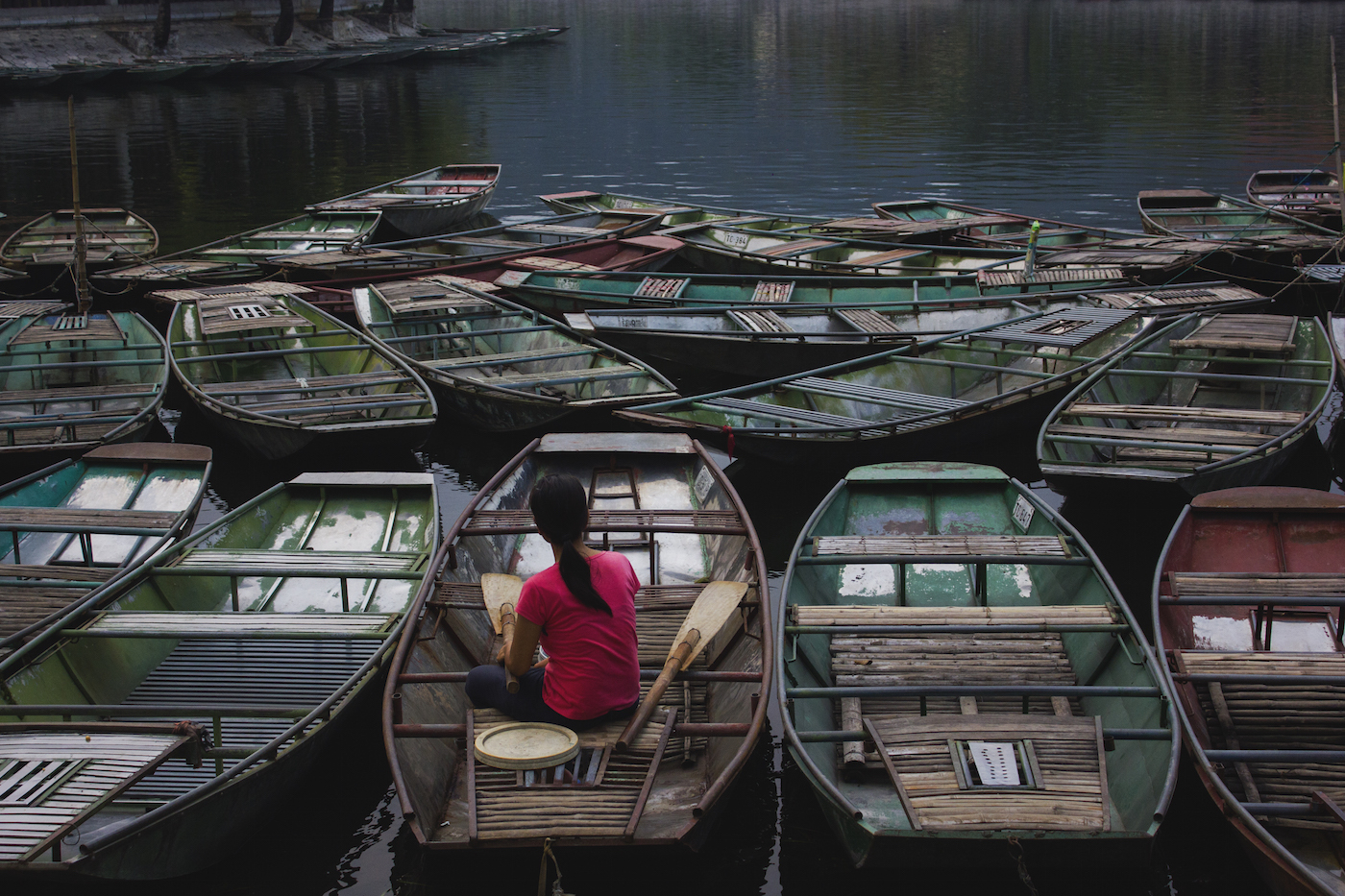 Marvellous Pictures of Vietnam by Manon Esnouf