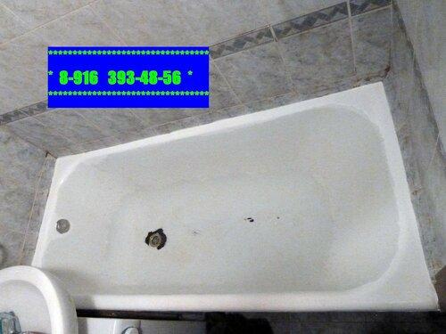 https://img-fotki.yandex.ru/get/765189/41769631.38/0_9e8aa_4cc21d42_L.jpg