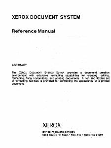 Техническая документация, описания, схемы, разное. Ч 3. - Страница 6 0_14dafe_f318ea2a_orig