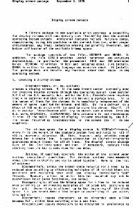 Техническая документация, описания, схемы, разное. Ч 3. - Страница 8 0_14ee6c_2c9ac089_orig