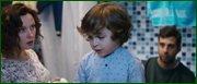 http//img-fotki.yandex.ru/get/765189/508051939.10c/0_1afac5_29d95ace_orig.jpg